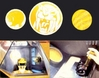 Mighty_Morphin_Power_Rangers_-_Yellow_ranger_Sabretooth_Tiger_Cockpit.JPG
