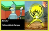 Bender_Yellow_Wind_Ranger.JPG