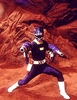 Blue_Ranger_with_Turbo_Hand_Blasters.jpg