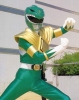 Green_MM_Ranger.jpg