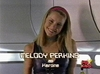 Melody_Perkins_as_Karone.jpg