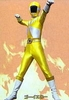 Yellow_Ranger.jpg