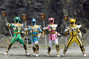Power-Rangers-d06.jpg