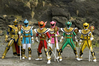 Power-Rangers-d07.jpg