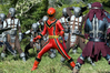 Power-Rangers-d08.jpg