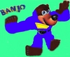 Banjo_Blue_Turbo!.jpg