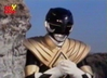 Black_Ranger_with_Dragonshield.jpg