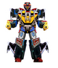 The_Dark_Ninja_Lion_Megazord.jpg
