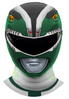 The_Dinomax_Green_Ranger.jpg