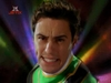 Power_Rangers_-_Mystic_Force_-_14x32_-_Mystic_Fate_046_0001.jpg
