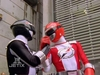 _TvT__Power_Rangers_Operation_Overdrive_01-02__Kick_Into_Overdrive_Parts_1_and_2___TDIS-usotsuki___3518FE73__113_0001.jpg