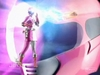 _TvT__Power_Rangers_Operation_Overdrive_06__Pirate_in_Pink___TDIS-usotsuki___A87C1B2A__063_0002.jpg