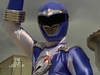 _TvT__Power_Rangers_Operation_Overdrive_07__At_All_Cost___TDIS-usotsuki___80C45F0A__083_0001.jpg