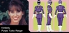TurboRanger6-Purple-KIM.jpg