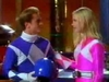Mighty_Morphin__Power_Rangers__26__Another_Brick_In_The_Wall_061_0002.jpg