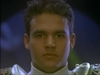Power_Rangers_Zeo__47__Rangers_Of_Two_Worlds_-_Part_2_060_0001.jpg