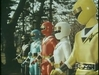 Super_Sentai_World_001_0001.jpg