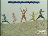 Super_Sentai_World_003_0001.jpg