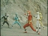 Super_Sentai_World_010_0001.jpg