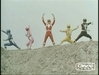 Super_Sentai_World_017_0002.jpg
