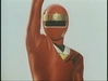 Super_Sentai_World_019_0001.jpg