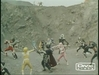 Super_Sentai_World_022_0001.jpg