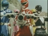 Super_Sentai_World_028_0001.jpg