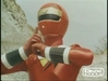 Super_Sentai_World_034_0001.jpg