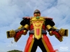 _TvT__Power_Rangers_Operation_Overdrive_24__Things_Not_Said___TDIS-usotsuki___F3A0A088__083_0002.jpg