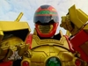 _TvT__Power_Rangers_Operation_Overdrive_24__Things_Not_Said___TDIS-usotsuki___F3A0A088__083_0004.jpg