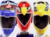Go-Onger_Power_Rangers_G_Road_Beast.jpg