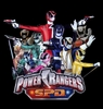 POWER20RANGERS20SPD.jpg