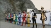 Shinkenger_VS_Go-onger_-_Henshin_and_Roll_Call_008_0006.jpg