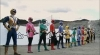 Shinkenger_VS_Go-onger_-_Henshin_and_Roll_Call_008_0007.jpg