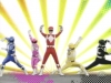 Power_Rangers!.png